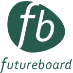 RF Media client logo: Futureboard