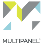 RF Media client logo: Multipanel