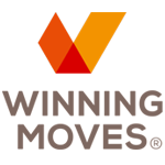 RF Media client logo: Winning Moves